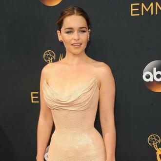 Emilia Clarke buys $4.6m home