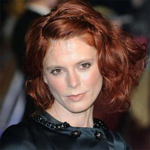 Emilia Fox's Beauty Secret