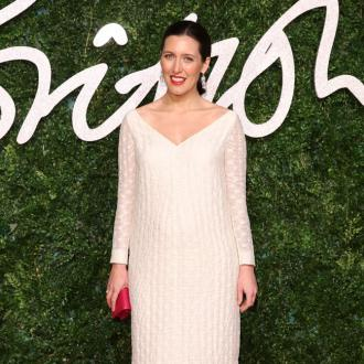 Emilia Wickstead Felt 'Lost' When She Moved To Italy