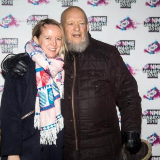 Michael Eavis warns Glastonbury might not return until 2022