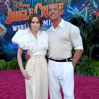 It's official: Jungle Cruise 2 confirmed with original cast