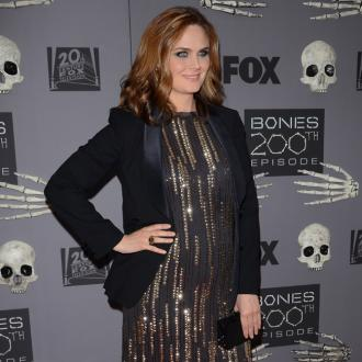 Emily Deschanel, David Boreanaz Awarded Huge Damages From Fox