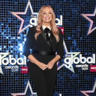 Emma Bunton Had Fertility Issues