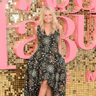 Emma Bunton confirms leaked Spice Girls track is real