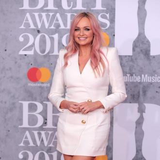 Emma Bunton breaks silence on Mel B and Geri Horner's alleged hook up