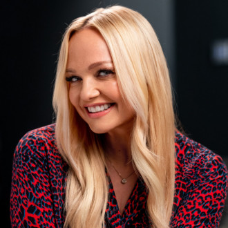 Emma Bunton doesn't think she'd have 'dealt' well with being a Spice Girl in the age of social media