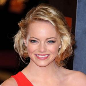 Emma Stone Wanted For Pride And Prejudice And Zombies