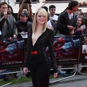 Emma Stone To Star In Cameron Crowe Rom-com