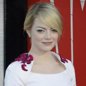 Emma Stone's Extreme Break-up Reaction