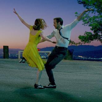 Damien Chazelle Danced On Set Of La La Land
