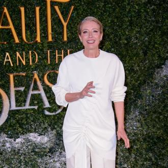 Emma Thompson slams 'predator' Harvey Weinstein