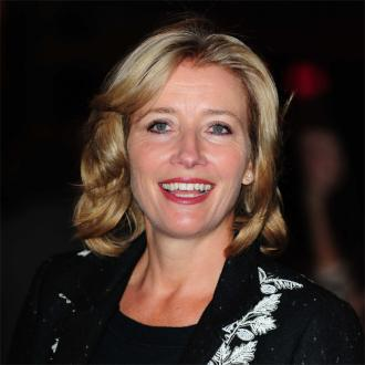 Emma Thompson: Young Actresses Are Forced To Look Thin
