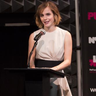 Emma Watson: I'll always be 'pigeonholded'