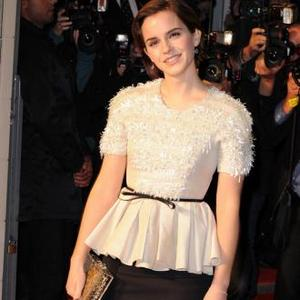 Emma Watson's Domestic Successes