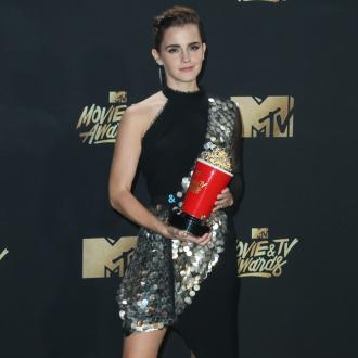 Emma Watson: Sustainability in fashion is 'also a feminist issue'