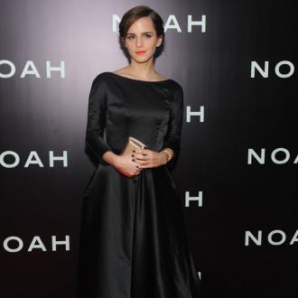 Emma Watson Named Un Ambassador