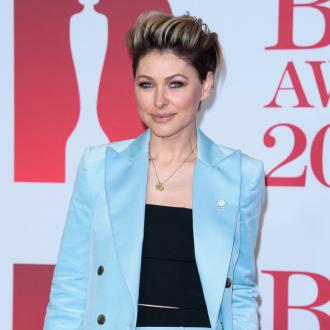 Emma Willis Wants To Be A Midwife