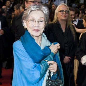 Emmanuelle Riva dead at 89