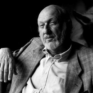 Empire Strikes Back Director Irvin Kershner Dies