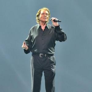 Engelbert Humperdinck: Adele Is One Of Greatest Ever Singers