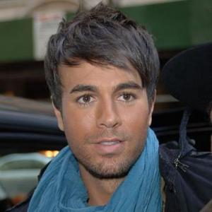 Enrique Iglesias Offered American Idol Job