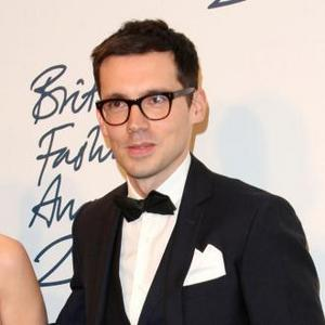 Erdem Rules Out High Street Collection