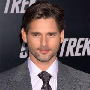 Brilliant Role For Eric Bana