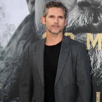 Eric Bana Immediately Said Yes To The Forgiven