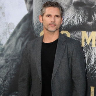 Eric Bana not interested in playing the Hulk again