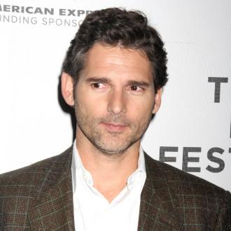 Eric Bana joins King Arthur