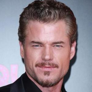 Eric Dane Quits Grey's Anatomy