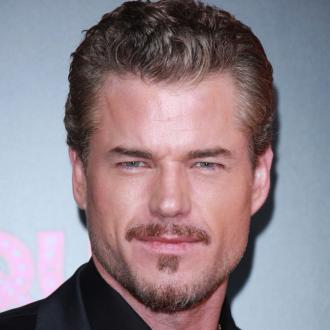 Eric Dane regrets involving wife in 'mistakes'