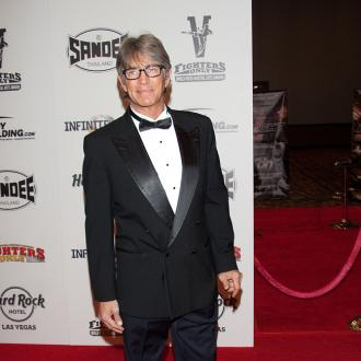 Eric Roberts to star in The Human Centipede 3