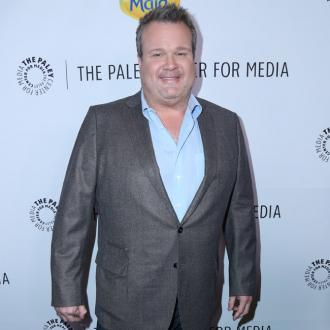 Eric Stonestreet Pays Tribute To Late Glee Actress Jane Galloway Heitz