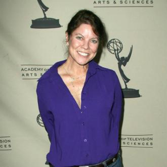 Erin Moran kept cancer hidden