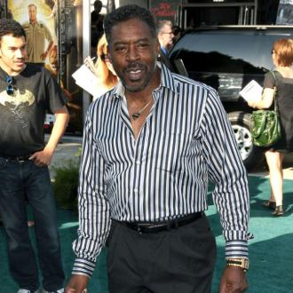 Ernie Hudson 'Accepts Ghostbusters Role'