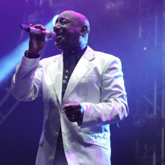 Tributes pour in for Errol Brown