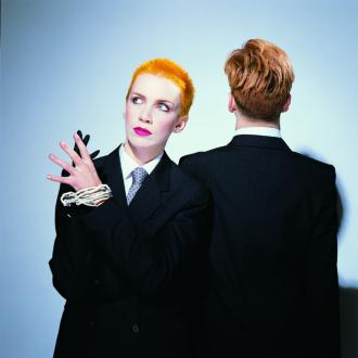 Eurythmics classics coming to vinyl
