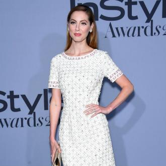Eva Amurri Martino Proud Of Herself