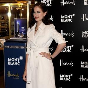 Eva Green Scared By Maria Callas Role