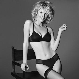 Eva Herzigova teams up with Yamamay