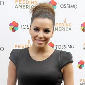 Eva Longoria Was 'Strong' Enough To Survive Split