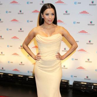 Eva Longoria: 'I Hate Living Alone'