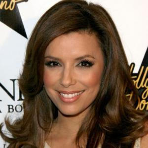 Eva Longoria Parker To Be Sued