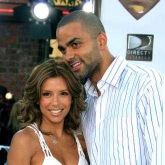 Eva Longoria's Ex-husband Remarries