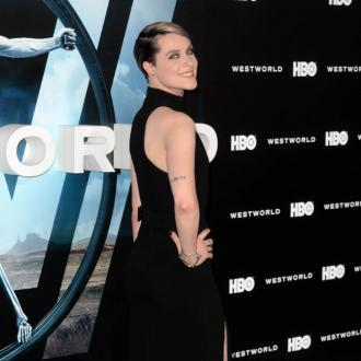 Evan Rachel Wood slammed over Marilyn Manson relationship