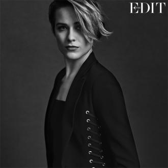 Evan Rachel Wood says Jamie was 'love of her life'