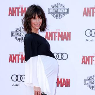 Evangeline Lilly Wants To Be 'Idolised'