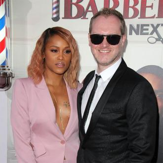 Eve is having 'the most difficult and uncomfortable conversations' with her husband