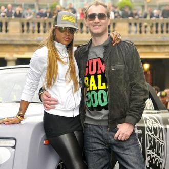 Eve to have bachelorette party at Gumball Rally